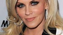Jenny McCarthy to Host Love in the Wild Season 2