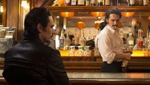 The Deuce's New Trailer Features Double the James Franco, Double the Pornstaches
