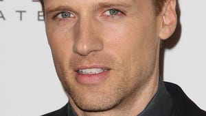 The Flash's Teddy Sears Cast in 24 Revival