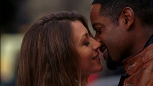 Dirty Sexy Money, Season 2 Episode 10 image