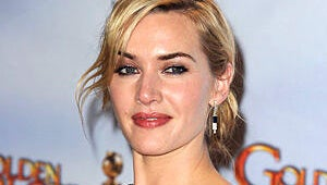 Kate Winslet Heads to HBO for New Miniseries