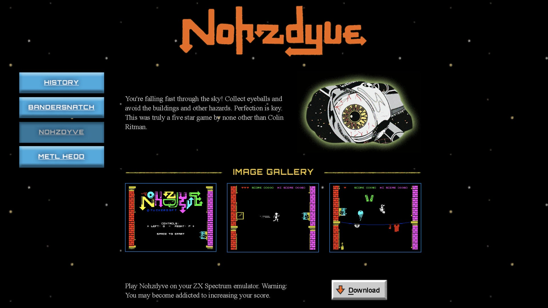 nohzdyveweb-page.png