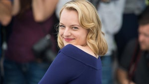 Elisabeth Moss to Become Real-Life Ax Murderer Candy Montgomery for New Limited Series