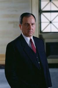 Bruno Kirby as Carmen Pintozzi
