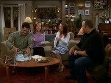 The King of Queens, Season 5 Episode 2 image