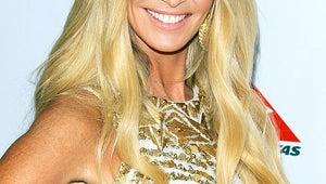 Elle Macpherson Marries Billionaire Jeffrey Soffer