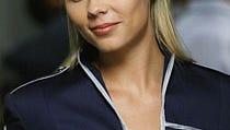V's Laura Vandervoort: I Would Love for Lisa to Be Bad