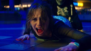 What's on Netflix This Week: Fear Street, I Think You Should Leave