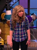iCarly, Season 4 Episode 5 image