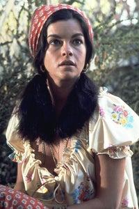Genevieve Bujold as Eva