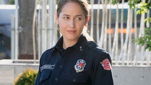 Station 19 Recap: Who Survived the Skyscraper Fire?