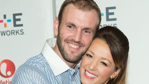 Married at First Sight Couple Announce Pregnancy Six Months After Losing Son