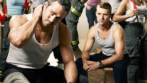 Is NBC Planning a Chicago Fire Spin-Off?