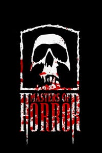 Masters of Horror as Mike