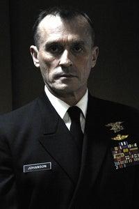 Robert Knepper as Dr. Peter Kelmer