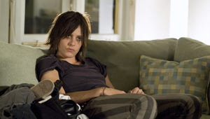 The L Word Creator Teases the New-Look Sequel Season