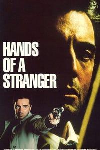 Hands of a Stranger as Felix Lyttle