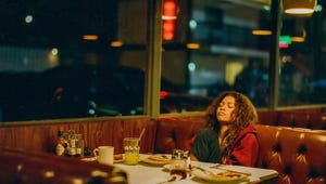 The Best Shows and Movies to Watch This Week: Zendaya's Euphoria, Bryan Cranston's Your Honor