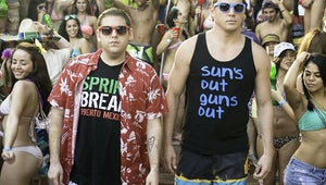 22 Jump Street Rules the Weekend Box Office