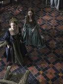 The Tudors, Season 4 Episode 2 image