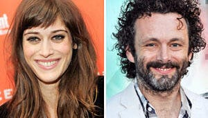 Michael Sheen and Lizzy Caplan to Star in Showtime's Masters of Sex