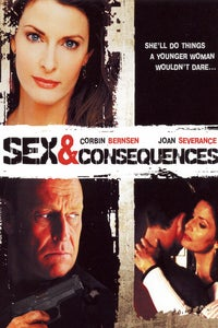 Sex and Consequences as John / Husband-police officer