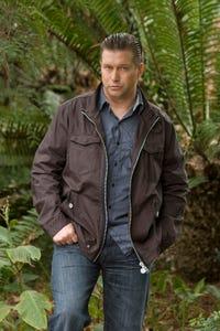 Stephen Baldwin as Jesse Acheson