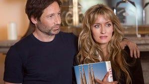 Californication's Final Season: Will Hank and Karen Get Their Happy Ending?