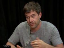 Kevin Pollak's Chat Show, Season 1 Episode 164 image