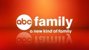 ABC Family Orders Three Pilots, Renews Melissa & Joey, Baby Daddy