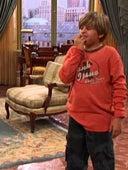 The Suite Life of Zack & Cody, Season 2 Episode 2 image
