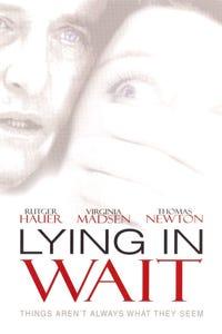Lying In Wait as Vera Miller