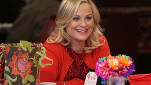 Parks and Recreation Won't Return Unless There's a Story That 'Needs to Be Told,' Says Mike Schur