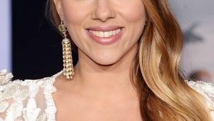 """Scarlett Johansson: Dylan Farrow's Open Letter Was """"Irresponsible"""""""