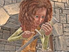 Jane and the Dragon, Season 1 Episode 25 image