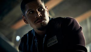 Mayans M.C.: Who Is Everyone's Sons of Anarchy Counterpart?
