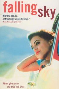 Falling Sky as Emily Nicholson