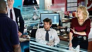 ABC Renews Motive for Season 2