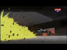Star Wars: Clone Wars---'The Epic Micro Series', Season 1 Episode 10 image