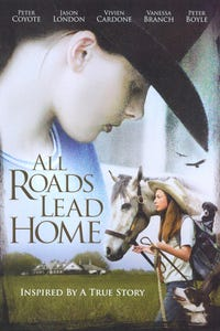 All Roads Lead Home as Milo