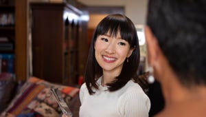 Tidying Up with Marie Kondo Might Be Netflix's Next Queer Eye