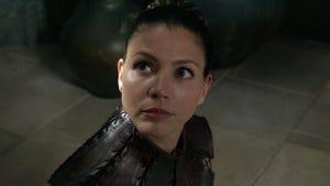 Legend of the Seeker, Season 2 Episode 1 image