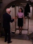 Twin Peaks, Season 2 Episode 22 image