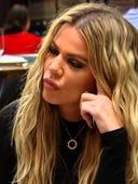 Keeping Up With the Kardashians, Season 11 Episode 8 image