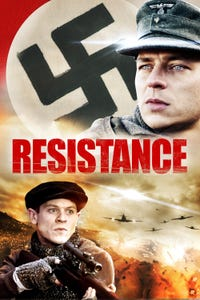 Resistance as Bethan
