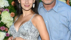 Alec Baldwin and Wife Welcome a Baby Girl