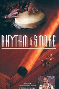 Rhythm & Smoke: Cigar
