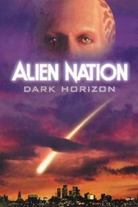 Alien Nation: Dark Horizon as Apossno