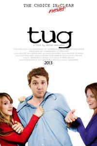 Tug as Judd