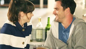"""New Girl Creator on Nick and Jess' Future: """"I Don't Think It's It for Them At All"""""""